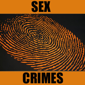 SEX_CRIMES1_orange_300